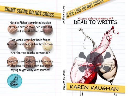 Karen left for dead new cover print.jpg