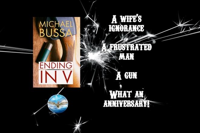 Michael ending in v 4-30-18.jpg