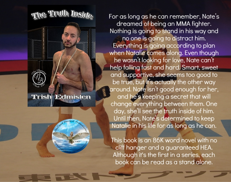 Trish the truth inside blurb 4-16-18.jpg