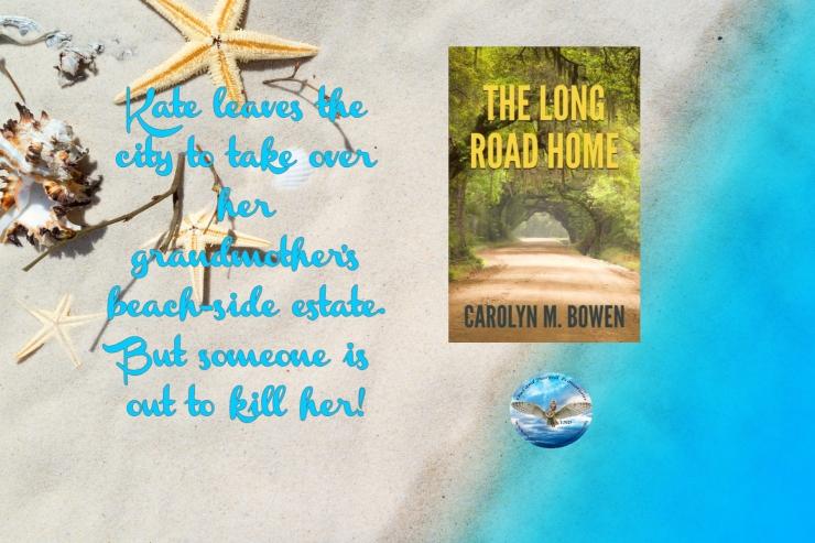 Carolyn the long road home 5-14-18.jpg