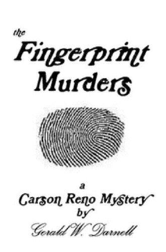 Ger Fingerpring murders.jpg