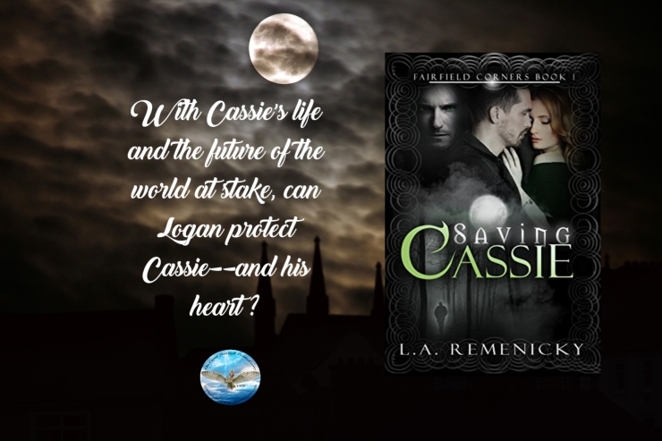 Lori saving cassie 5-21-18.jpg