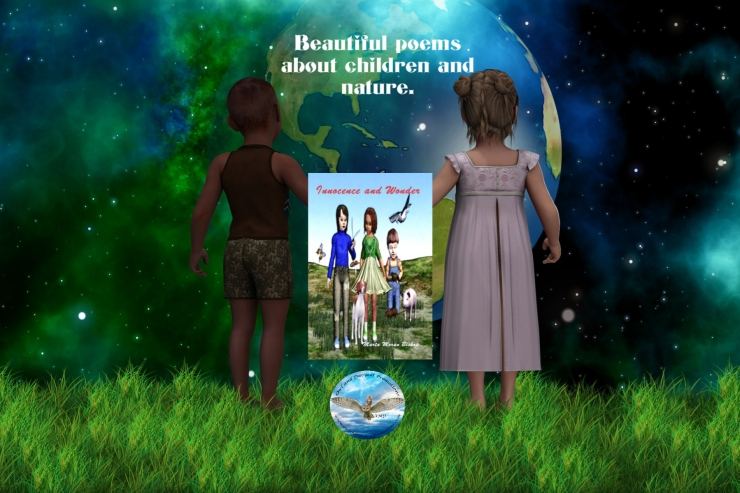 Marta innocence and wonder  5-14-18.jpg