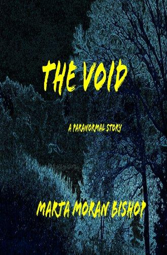 Marta the void.jpg