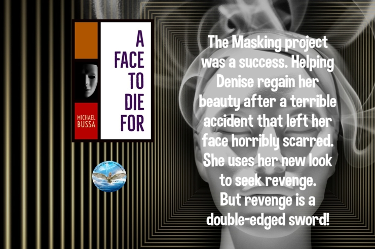 Michael a face to die for blurb 4-2-18.jpg