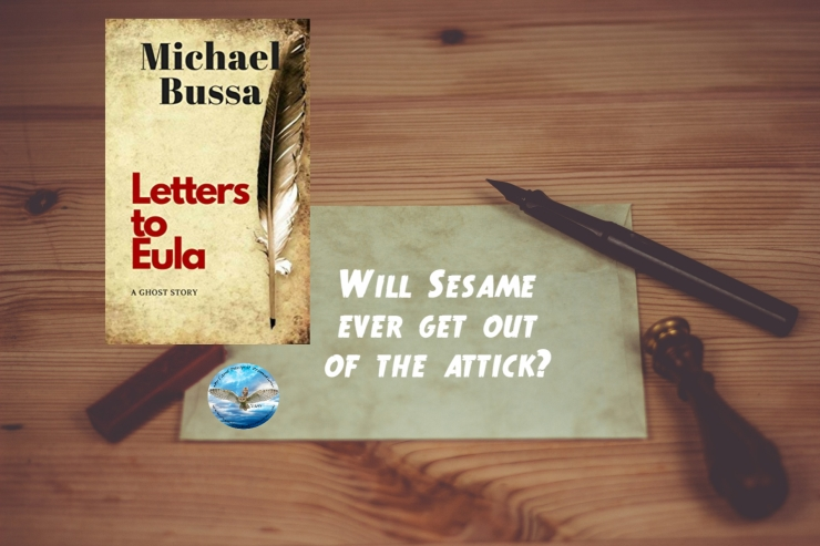 Michael letters to eula 2-18-18.jpg