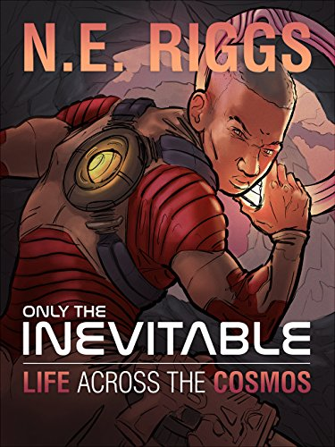 NE Riggs Life Across the Cosmos