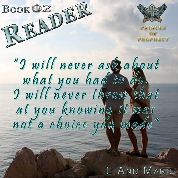Reader t 2 (3).jpg