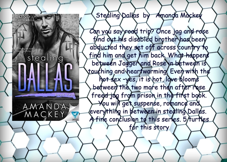 stealing dallas review teaser (1)
