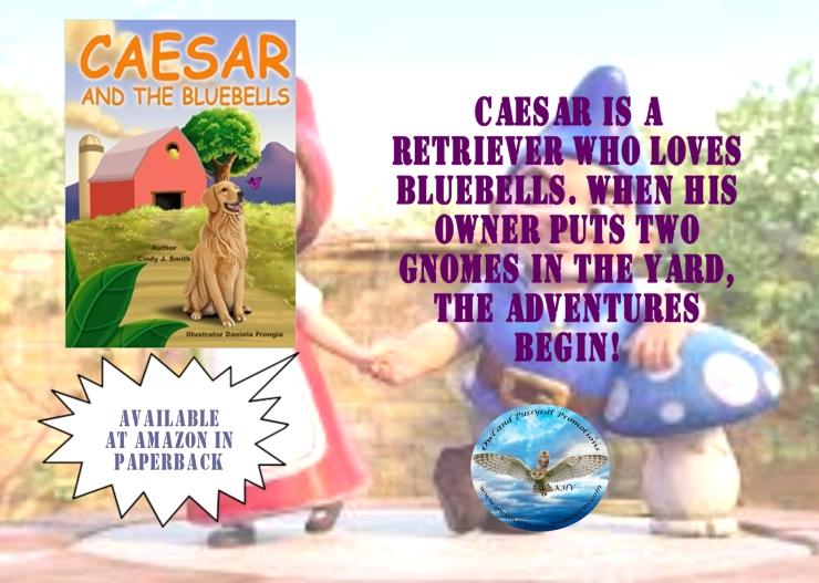 CAESAR&THEBLUEBELLS.jpg