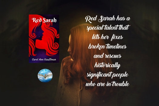Carol Red Sarah 6-4-18