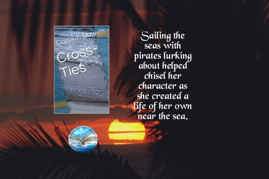Carolyn cross-ties 6-18-18.jpg