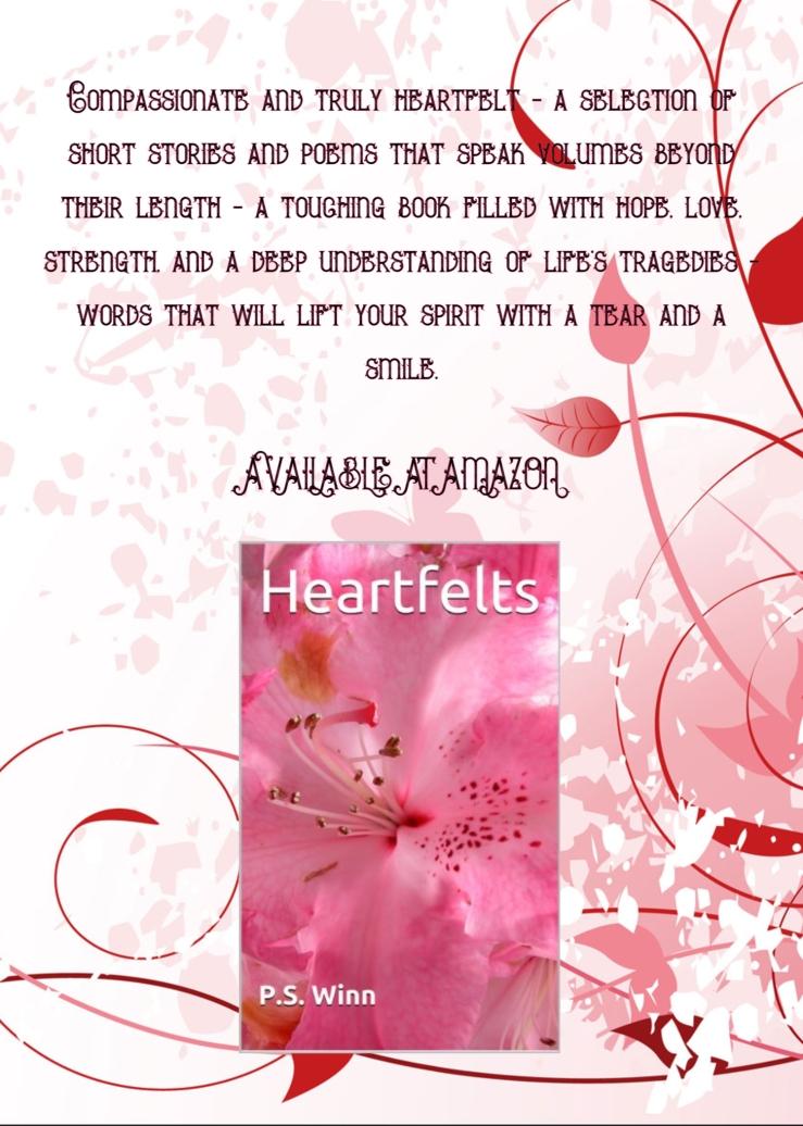 HEARTFELTSREVAPR25.jpg