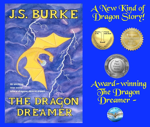 JS dragon dreamer 6-18-18.jpg