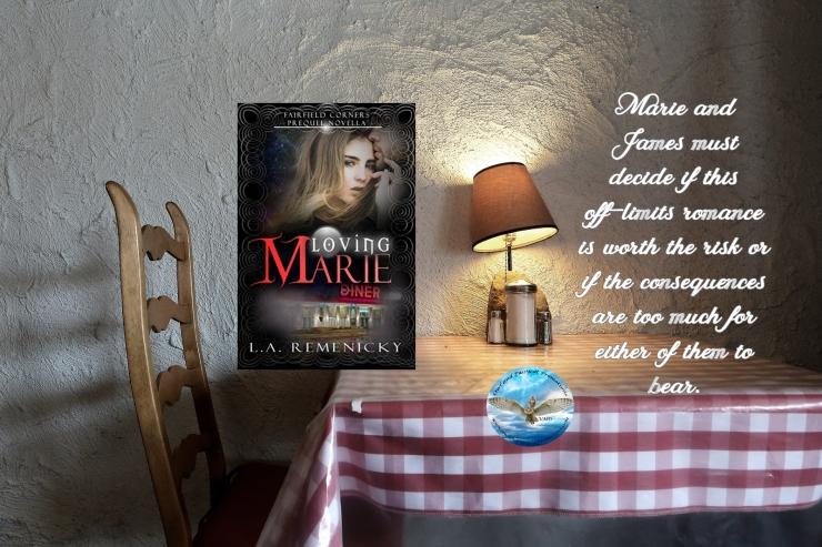 Lori loving marie 6-11-18.jpg