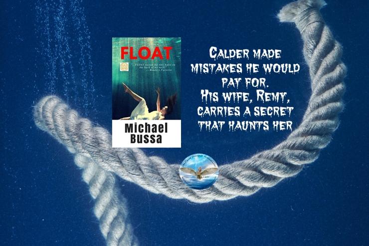 Michael float 6-11-18.jpg