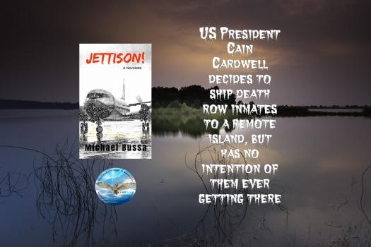 Michael jettison 6-18-18