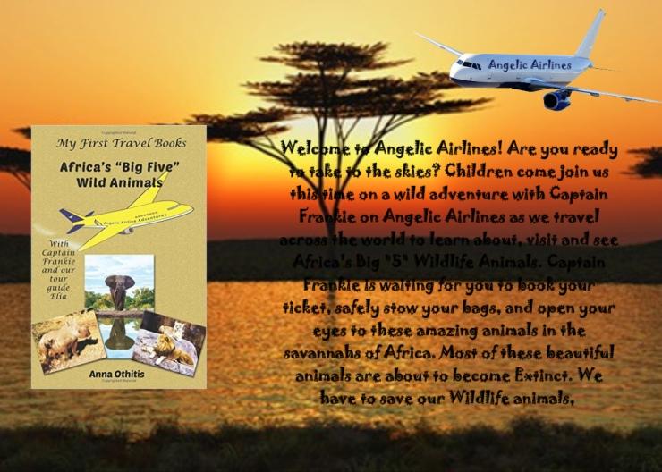 africas5 (1).jpg