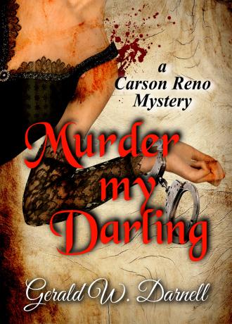 Ger murder my darling.png