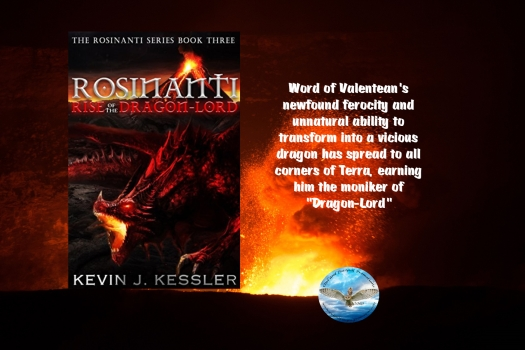 Kevin dragon lord 7-2-18.jpg