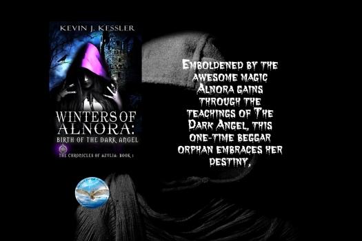 Kevin winters of alnora 7-23-18.jpg