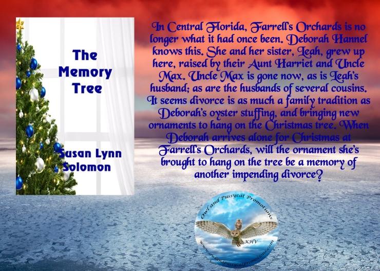 MEMORY TREE BLURB SLS.jpg