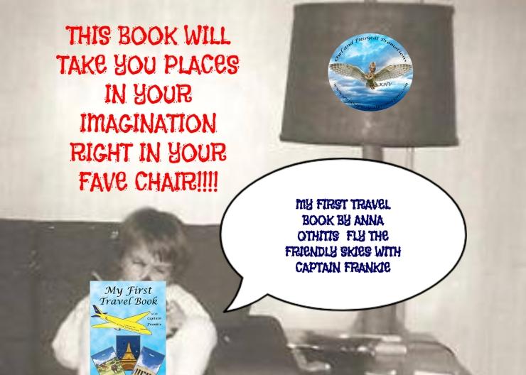 MY FIRST TRAVEL BOOK BLURB 3.jpg