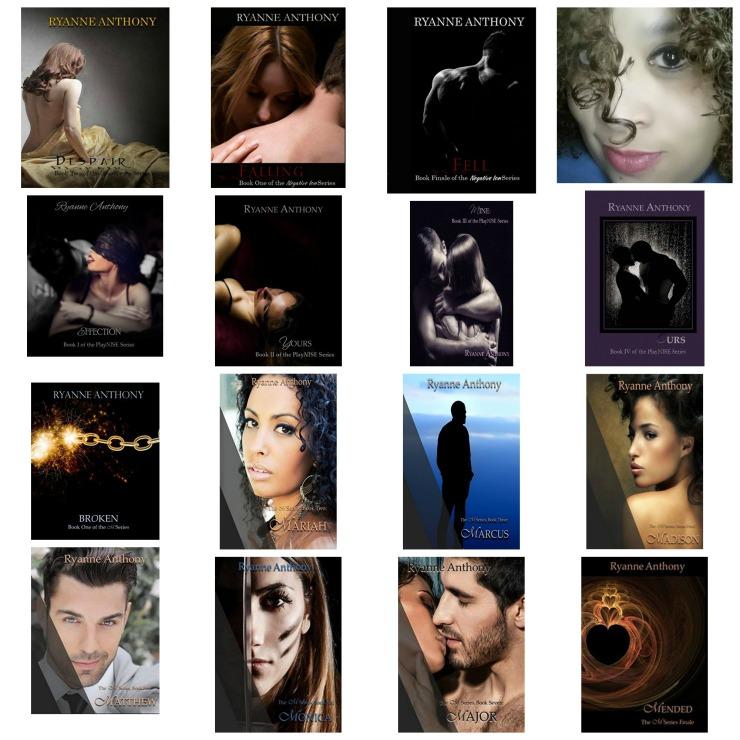 Ryanne Collage.jpg