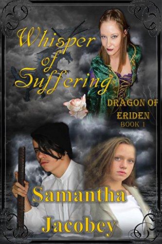 Sam 1 Whisper of Suffering.jpg