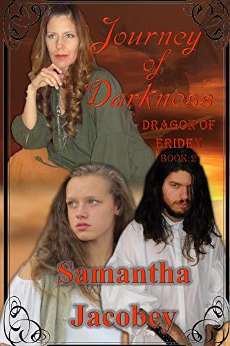 Sam 2 Journey of Darkness
