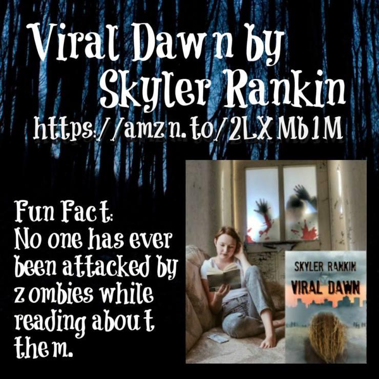 Skyler viral dawn 3