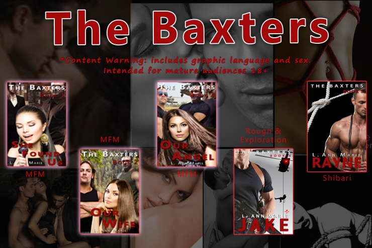 Baxter Series.jpg