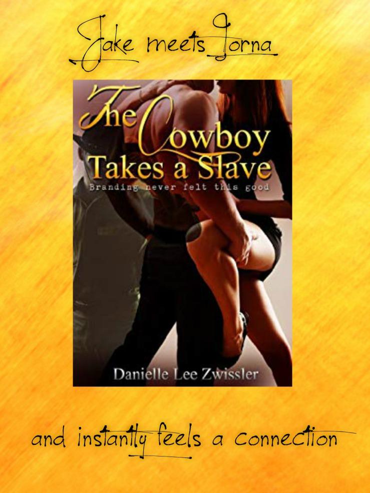 Cowboy Takes a Slave promo daniell zwissler.jpg