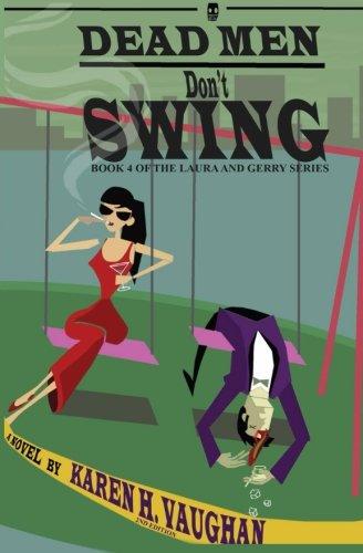dead men don't swing