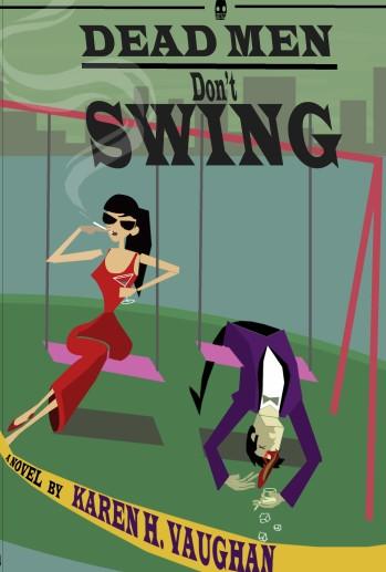 dead_mean_dont_swing_2 (2).jpg