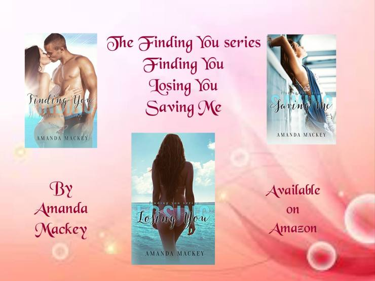 Finding You series promo 2 Amanda Mackey .jpg
