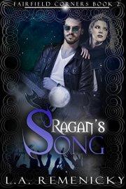 Lori 2 Ragan's Song