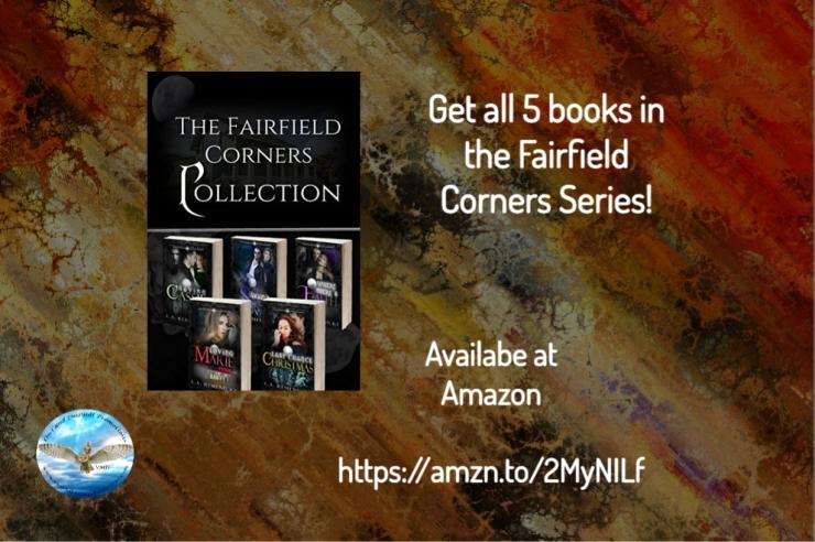 Lori Fairfield corners collection 9-17-18.jpg