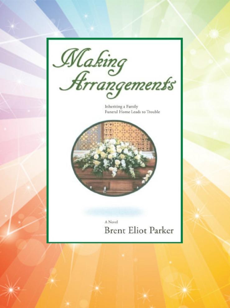 Making Arrangements yellow prom