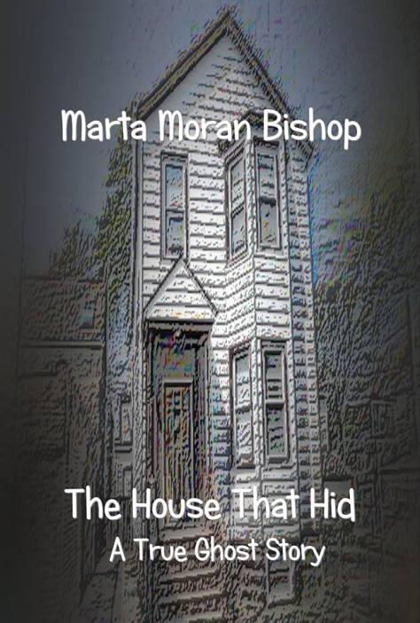 Marta the house that hid.jpg