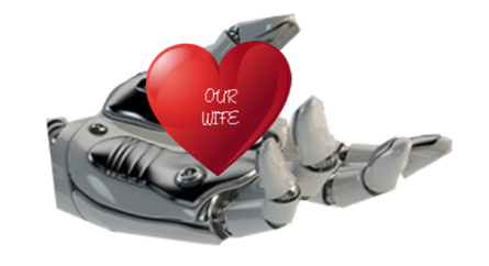 OUR WIFE HAND.png