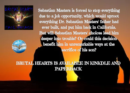 BRUTAL HEARTS BLURB1.jpg