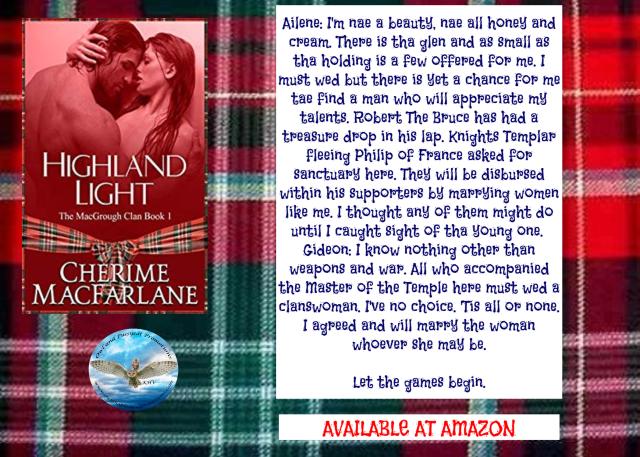highland light (1).jpg