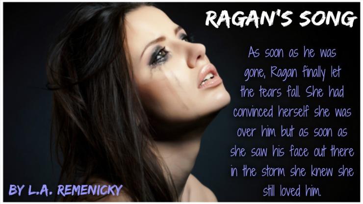 ragan2