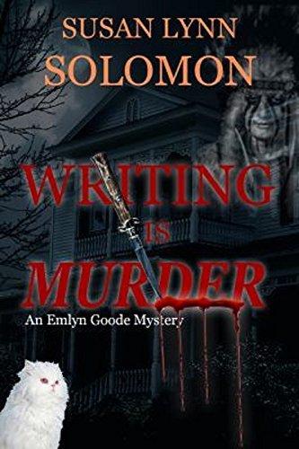 writing is murder.jpg