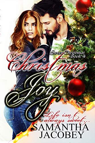 4 Sam Christmas Joy.jpg
