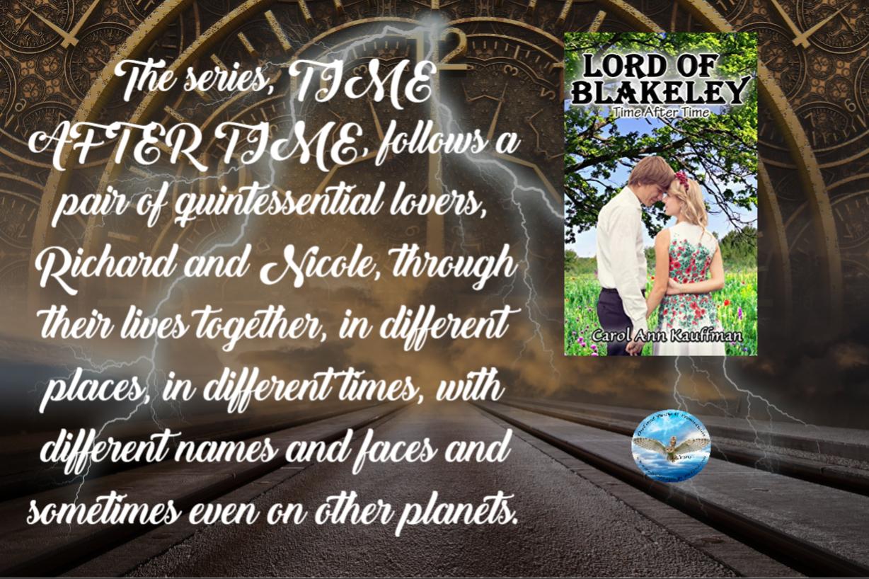 Carol lord of blakeley 12-21-18
