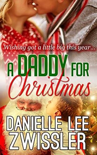 Danielle Zwissler Daddy