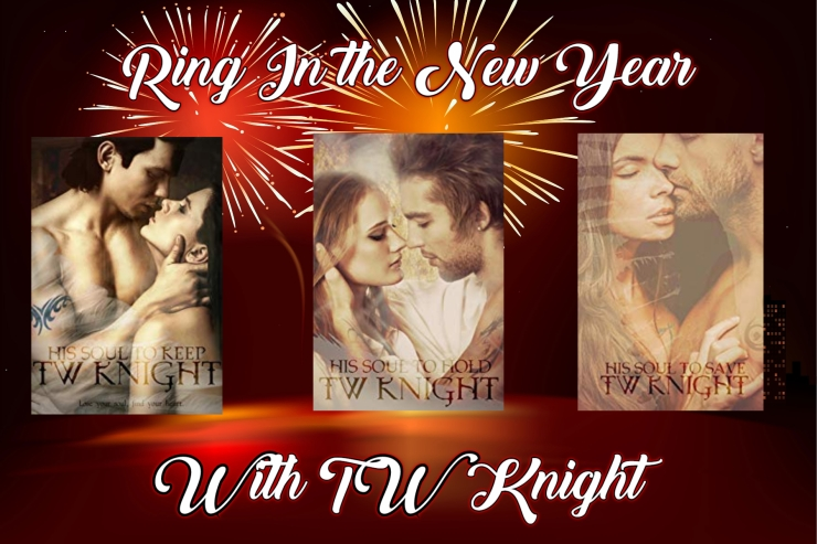 ring in the new year with tw knight