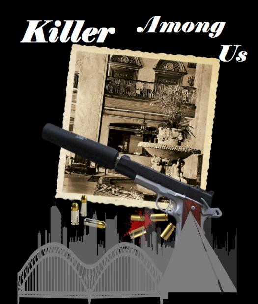 Ger killer among us.png